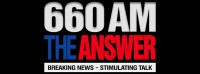 The_Answer_KSKY_AM_660_Dallas-banner