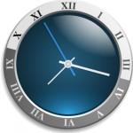 clock_clip_art_22481