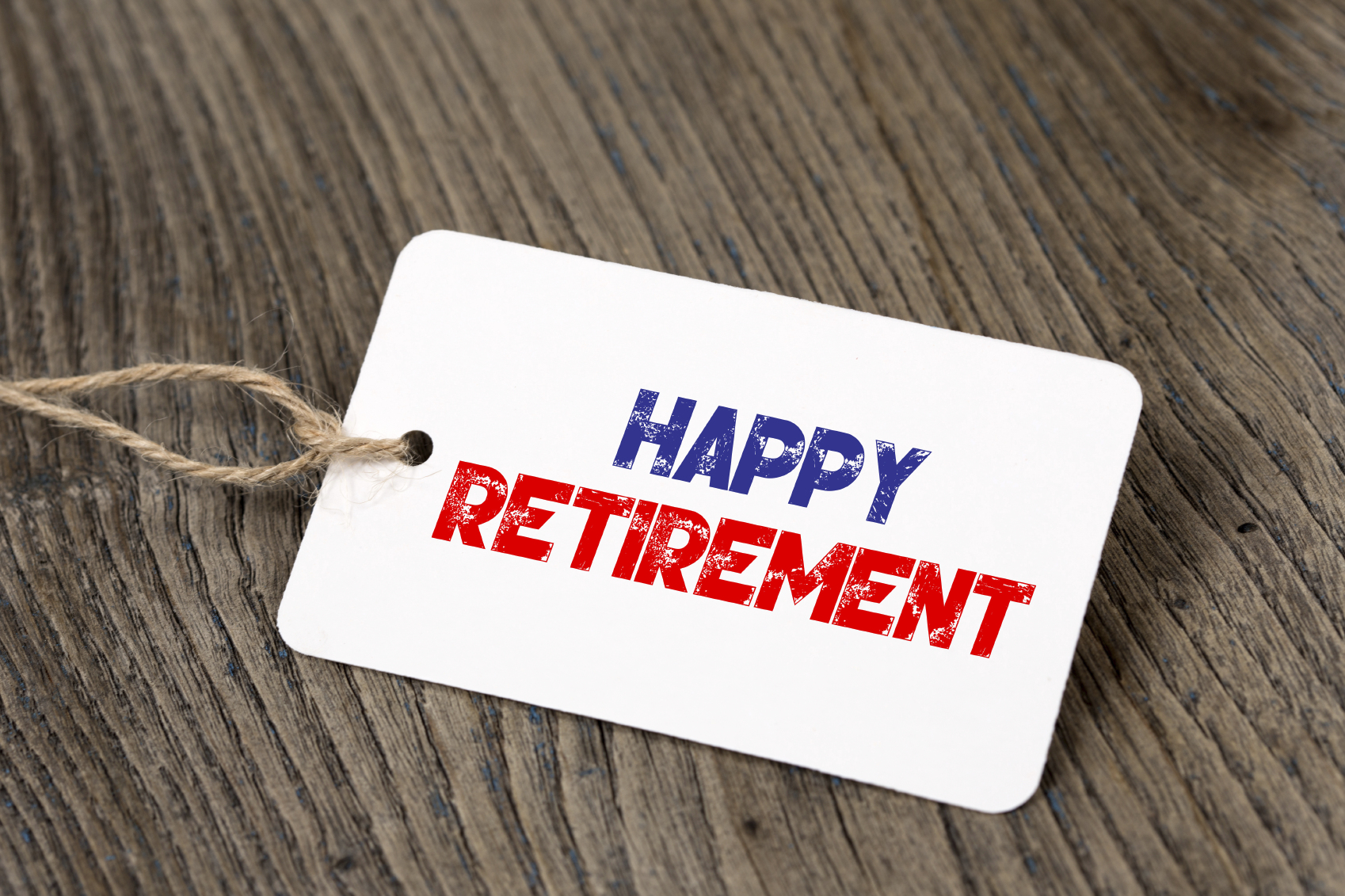 the joy of a rich retirement · gallagher financial group the joy of a rich retirement posted by mitch posted in gallagher financial group